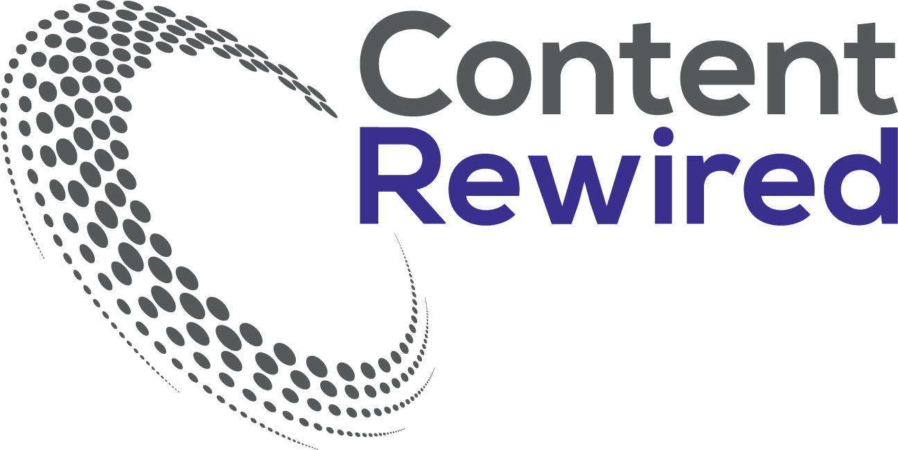Content Rewired