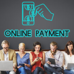 content marketing for payments