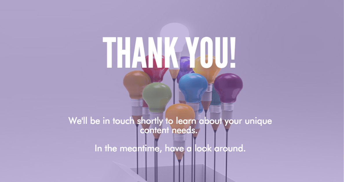 cr-video-landing-page-thank-you