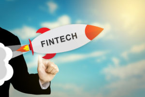 fintech marketing trends