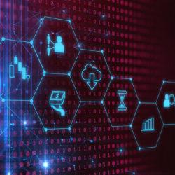 fintech growth hacks
