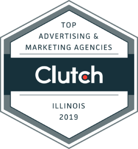 Advertising_Marketing_Illinois_2019