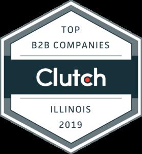 B2B_Companies_Illinois_2019