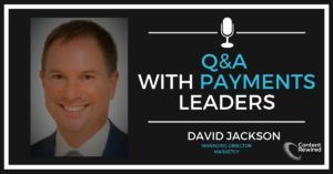 Payments-QA-David-Jackson