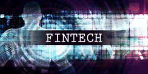 Fintech marketing & news
