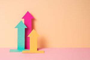 fintech content marketing growth hacks