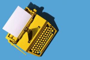fintech copywriters