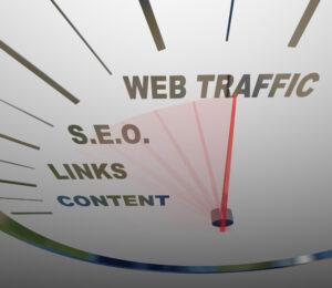 fintech content marketing goals